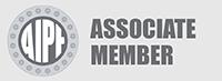Aipe associate member